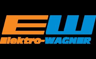 Elektro - Wagner