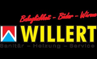 Heizung & Sanitär Willert e.K.