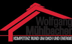 Bild zu Mühlbacher Wolfgang in Gustenfelden Gemeinde Rohr in Mittelfranken