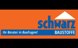 Schwarz Hans OHG