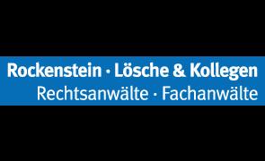 Rockenstein, Lösche & Kollegen