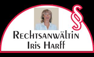 Harff