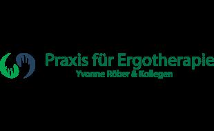 Ergotherapie Röber Yvonne & Kollegen