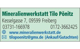 """Bild zu Fahrschule """"die 3"""" GmbH in Nürnberg"""