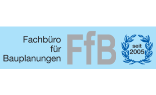 Bild zu Fachbüro für Bauplanungen FfB GdbR in Röthenbach an der Pegnitz