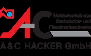 Bild zu A & C Hacker GmbH in Nürnberg