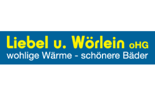 Bild zu Liebel u. Wörlein OHG in Nürnberg