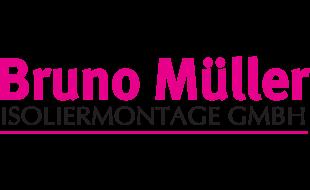 Müller Bruno Isoliermontage GmbH