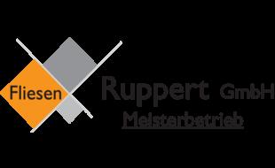 Ruppert GmbH