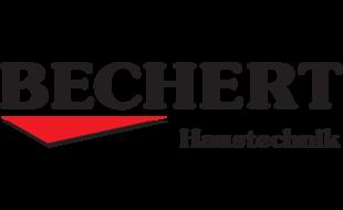Bechert Haustechnik GmbH