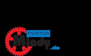 Fahrrad Mlady GmbH