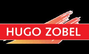Bild zu Zobel Hugo in Hösbach
