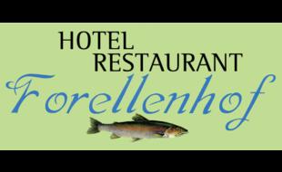 Hotel & Restaurant Forellenhof