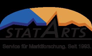 STAT ARTS