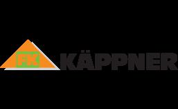 Logo von Käppner FK