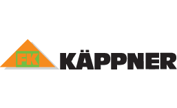 Bild zu Käppner FK in Nürnberg
