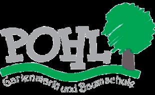 Bild zu Pohl Gartenmarkt + Baumschule in Cham