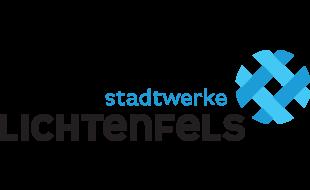 Stadtwerke Lichtenfels