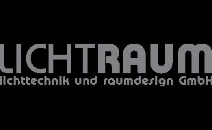 Bild zu Lichtraum GmbH in Würzburg