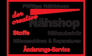 Bild zu Pfiffige Nähideen, Otto Heinisch in Schmölz Markt Küps