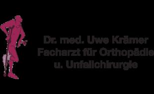 Bild zu Krämer Uwe Dr.med. in Fürth in Bayern
