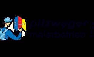 Bild zu Pilzweger Malerbetrieb GmbH Malerbetriebs GmbH in Niedernberg