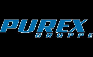 Purex GmbH
