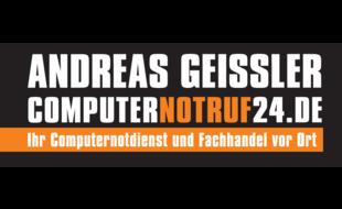 ANDREAS GEISSLER COMPUTERNOTRUF24.DE