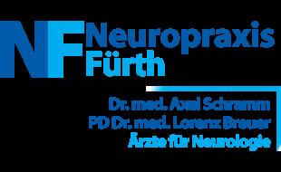 Bild zu Schramm Axel Dr. med., Breuer Lorenz PD Dr. med. in Fürth in Bayern
