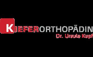 Bild zu Kupf, Ursula Dr.med.dent. in Regensburg