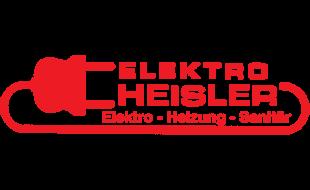 Bild zu Elektro Heisler GmbH in Haag Gemeinde Kammerstein