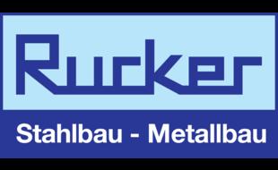 Bild zu Rucker Metallbau in Hof (Saale)