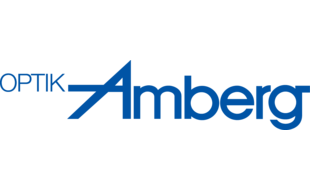 Logo von Amberg Optik