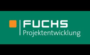 Fuchs Projektentwicklung GmbH