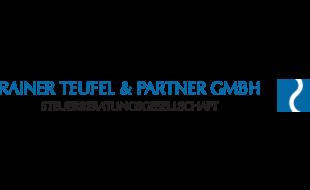 Bild zu Teufel Rainer & Partner GmbH in Bayreuth