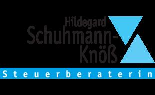 Bild zu Schuhmann-Knöß Hildegard in Emskirchen