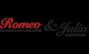 Bild zu Romeo & Julia Brautmoden in Schwabach