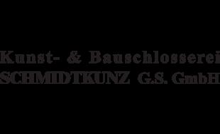 Bauschlosserei Schmidtkunz