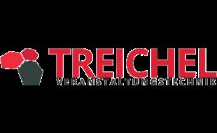 Bild zu Treichel Veranstaltungstechnik in Fürth in Bayern
