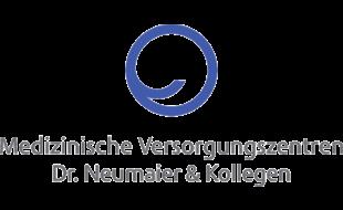 Medizinische Versorgungszentren Dr. Neumaier & Kollegen