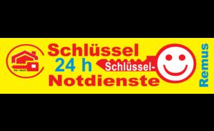 A.A. Absicherungs GmbH Remus