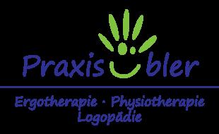 Bild zu Praxis Übler Ergotherapie, Physiotherapie, Logopädie in Rödental