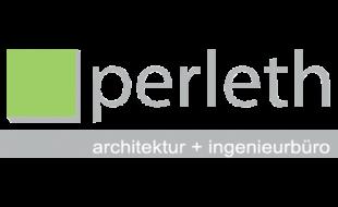 architektur + ingenieurbüro perleth