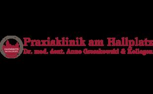 Bild zu Gresskowski Anne Dr. & Kollegen in Nürnberg
