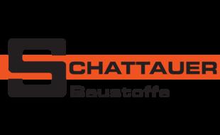 Bild zu Schattauer Hans J. KG in Neumarkt in der Oberpfalz