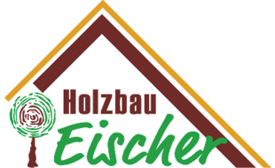 Holzbau Eischer