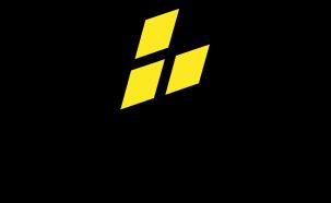Lang Haustüren