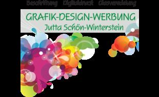 Bild zu Schön-Winterstein Jutta in Eckenhaid Markt Eckental
