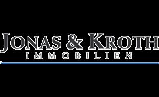 Bild zu Jonas & Kroth GmbH in Obernburg am Main