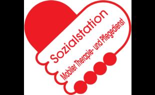 Bild zu Sozialstation Knobloch Uta in Gerbrunn